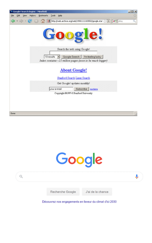 google specialist-wanted
