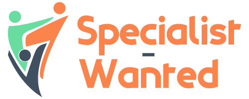 Blog Specialist-Wanted